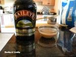 Baileys 1-1