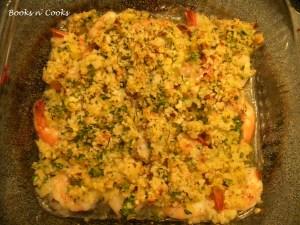 Baked Shrimp Scampi 006-1